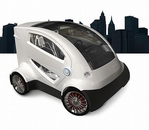 eco-cityants-concept