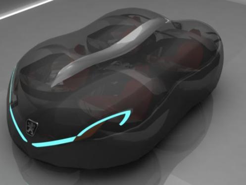 eco-peugeot-globule-electric-car