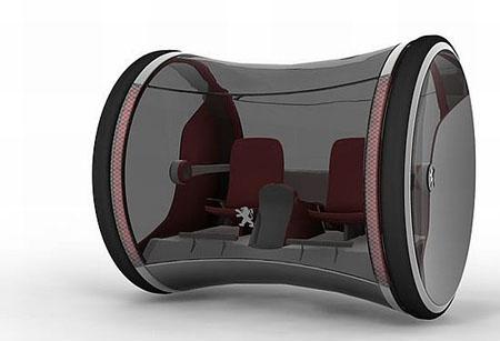futuristic-hydrogen-peugeot-car