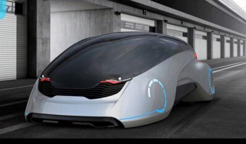 urban-scarab-vehicle