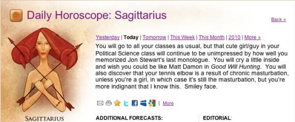4c5e1-horoscopespecific