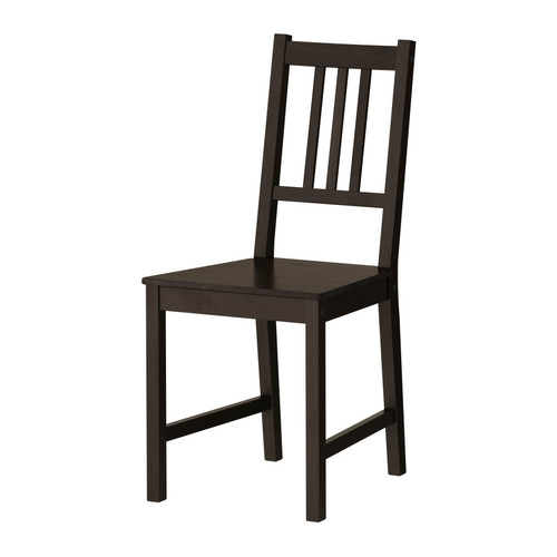 CHAIR OF DEATH!
