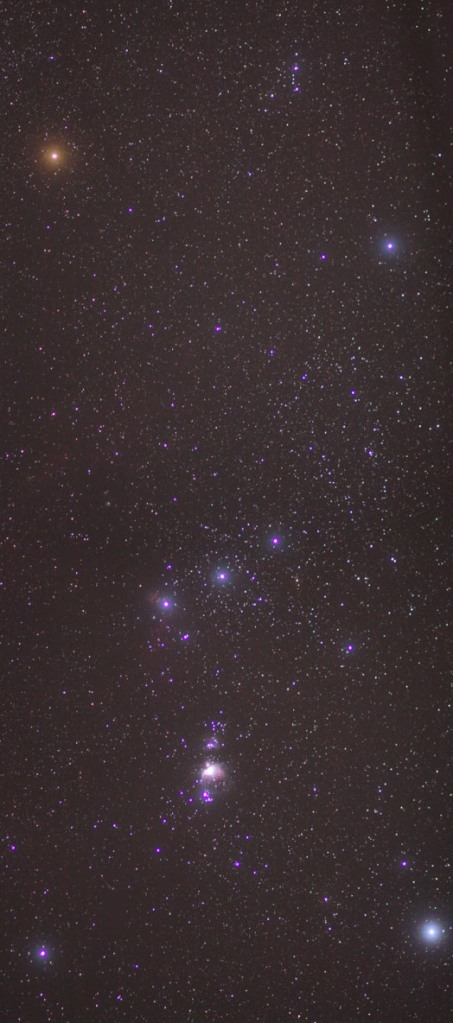 a2931-orion_composite1