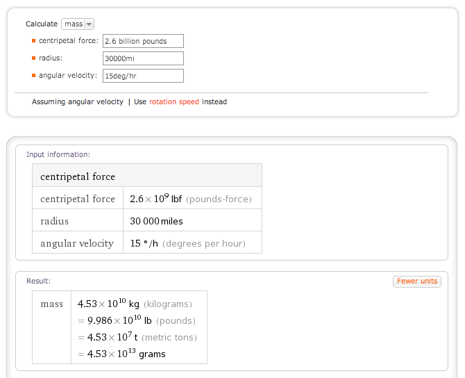 Wolfram 1