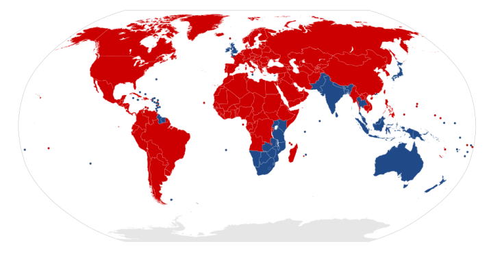 1000px-Countries_driving_on_the_left_or_right.svg