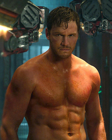 chris-pratt-guardians-body
