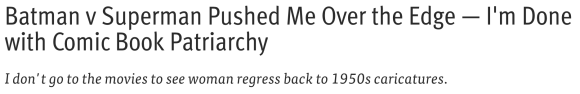 2 - headline