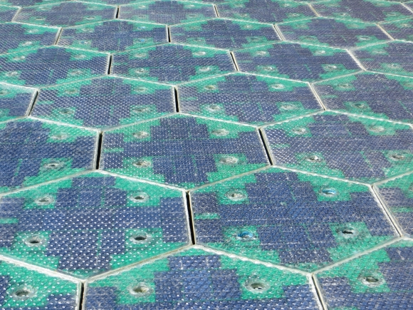 Solar_Roadway_panels_only_1_580_435