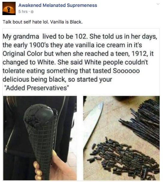 vanilla-ice-cream-originally-black