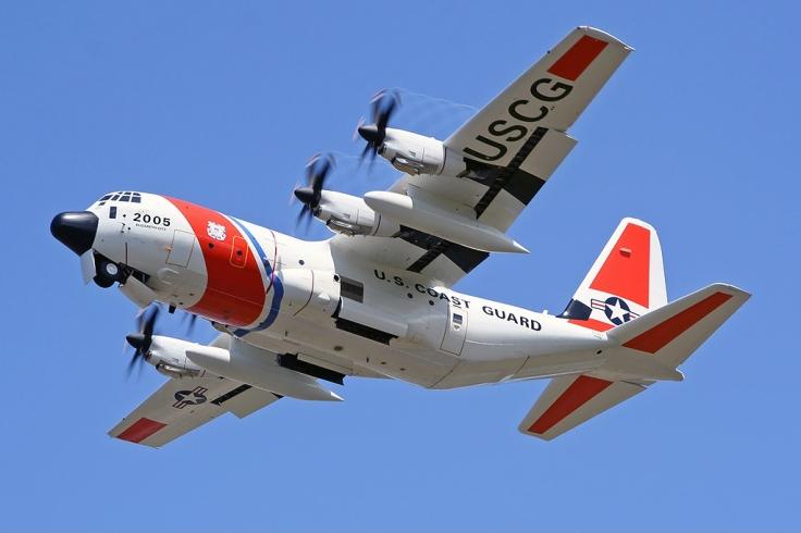 USCG_C130_Hercules